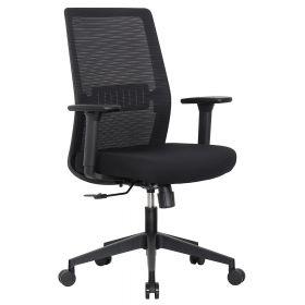 Chaise de bureau Napoli