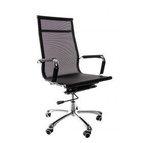 bureaustoel rimini