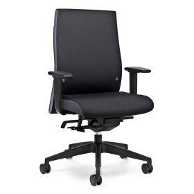 Chaise de bureau Prosedia Forty8