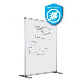 Panneau / Tableau - Émail extra hygiénique - 140 x 120 cm